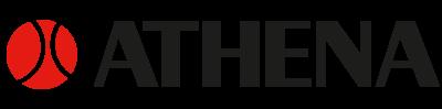 Athena headgaskets