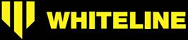 Whiteline Performance suspension products