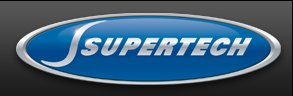 Supertech Valvetrain products
