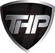 THP Solutions