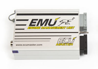 Ecumaster EMU